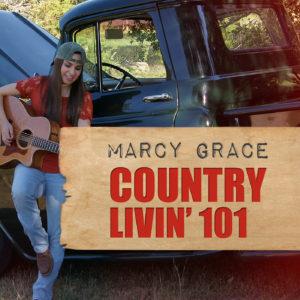 Marcy-Grace1400x1400-300x300