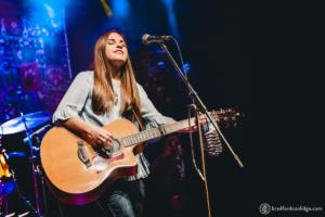 Marcy Grace Acoustic Sam's